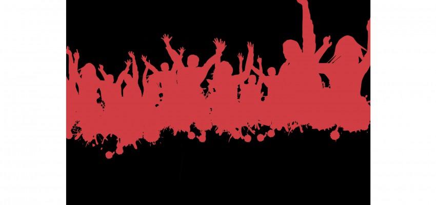 Static Revenger - Happy People - Artwork-2