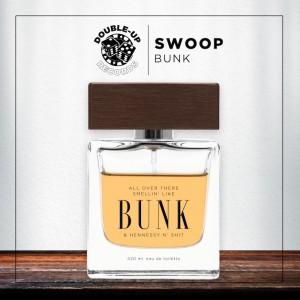 Swoop - Bunk - Artwork