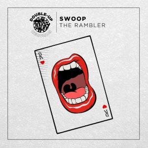 Swoop - The Rambler [Holmes John Remix] - Artwork