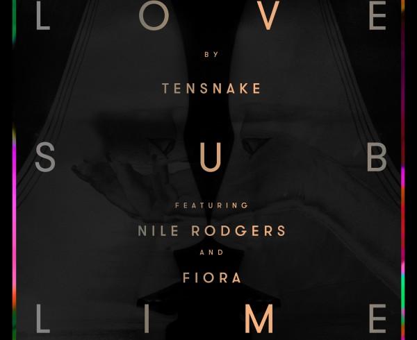 TENSNAKE-FINAL-LOVE-SUBLIME-PACKSHOT