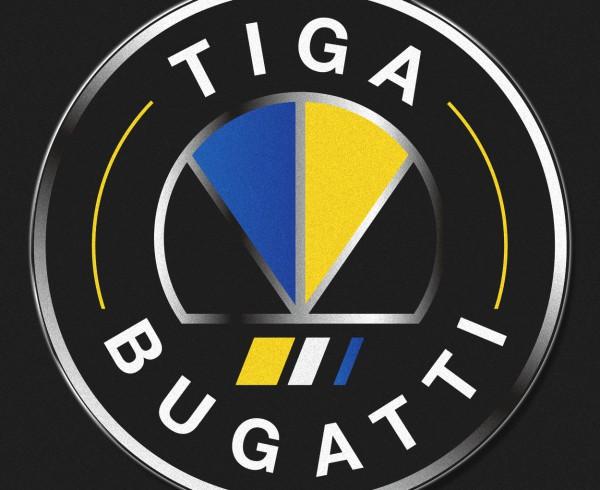 Tiga - Bugatti Remixes