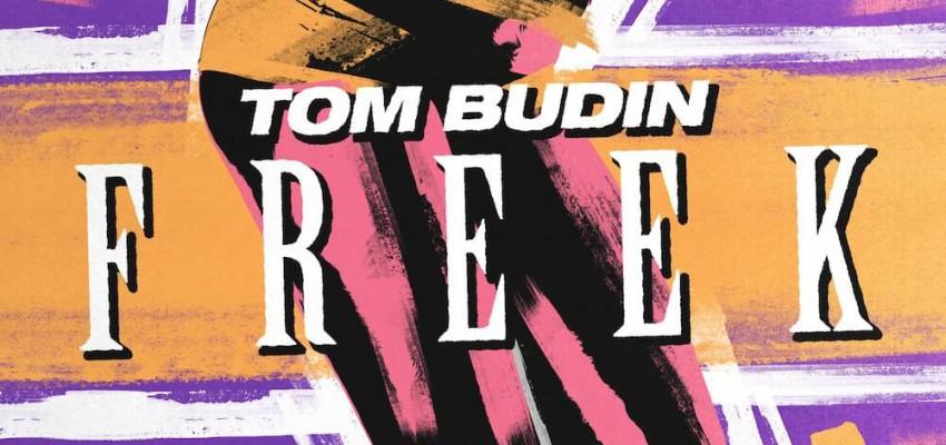 Tom Budin - Freek - Artwork-2