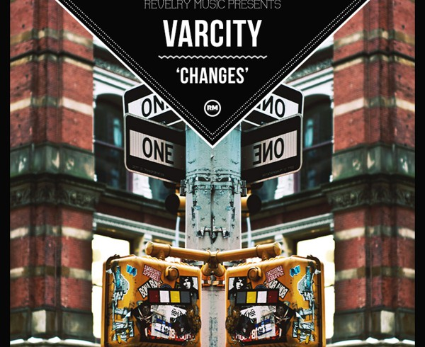 VARCITY-CHANGES-2400x2400