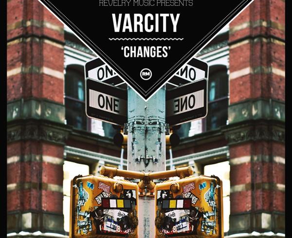 VARCITY-CHANGES-2400x2400