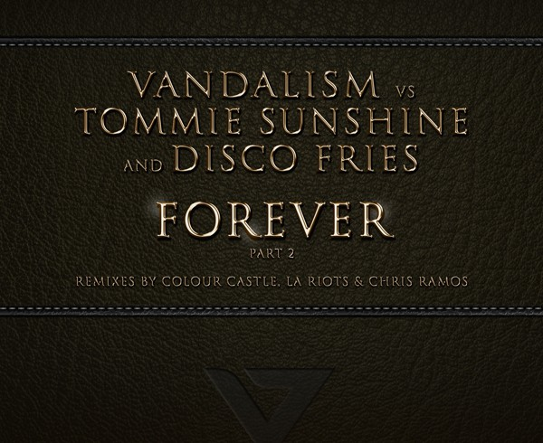 vandalism-vs-tommie-sunshine-disco-fries-forever-remixes-pt-2-artwork