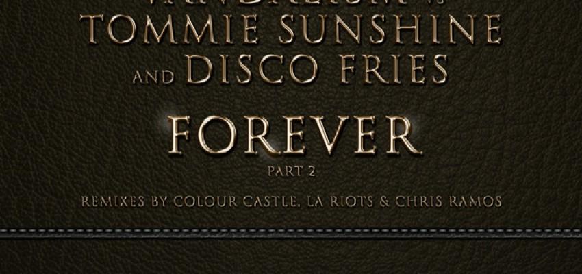 vandalism-vs-tommie-sunshine-disco-fries-forever-remixes-pt-2-artwork