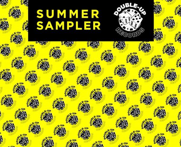 various-double-up-summer-sampler-artwork-2