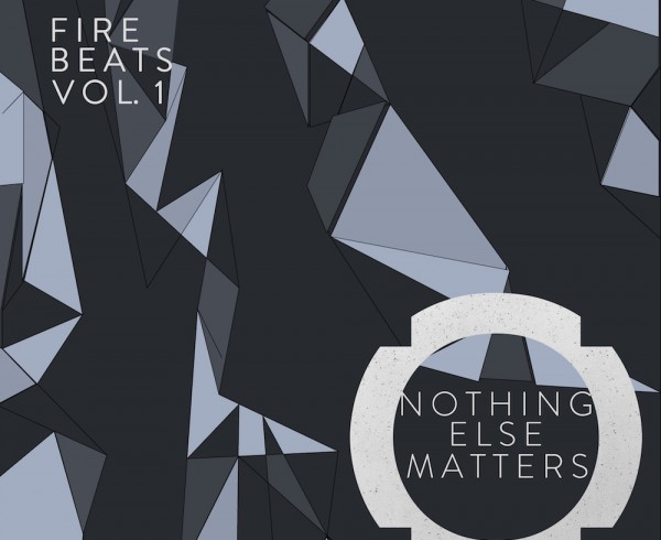 various-firebeats-vol-1-nothing-else-matters-artwork