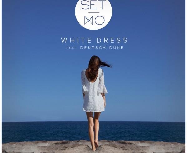 White Dress_packshot 1500 x1500