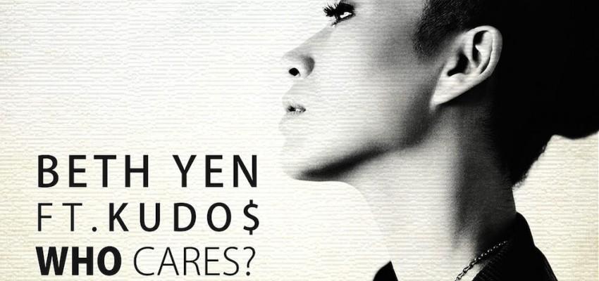 Who Cares Art - VEL15064