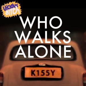 Who-Walks-Alone-packshot-2400x2400-KISSY