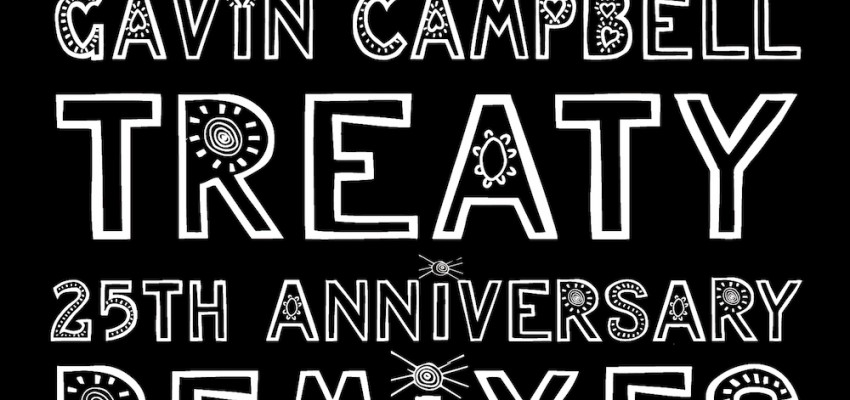 yothu-yindi-gavin-campbell-treaty-25th-anniversary-remixes-artwork