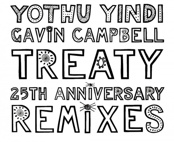 yothu-yindi-gavin-campbell-treaty-remixes-pt-2-artwork