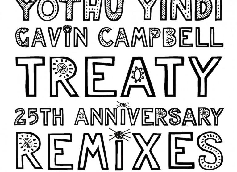 yothu-yindi-gavin-campbell-treaty-remixes-pt-2-artwork