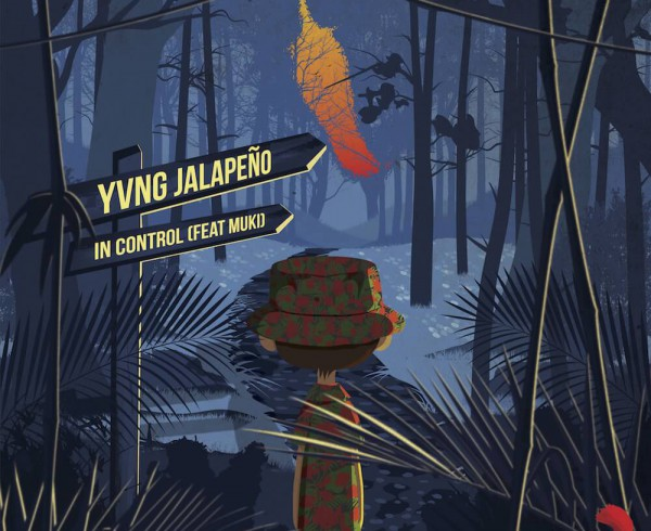 Yvng Jalapeno ft Muki - In Control - Artwork-2