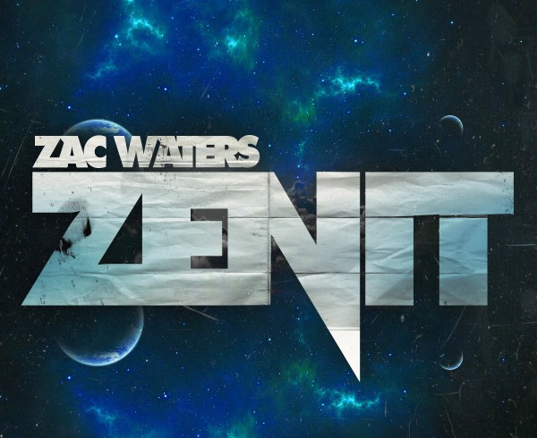 Zac-Waters-Zenit-packshot