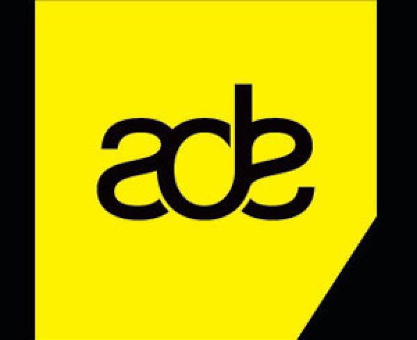 ade-dates-2013
