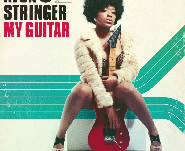 avon-stringer-my-guitar-packshot