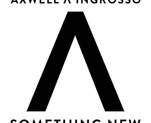 axwell_ingrosso-soemthing-new