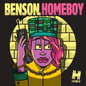 benson_HOMEBOY_v1.9a