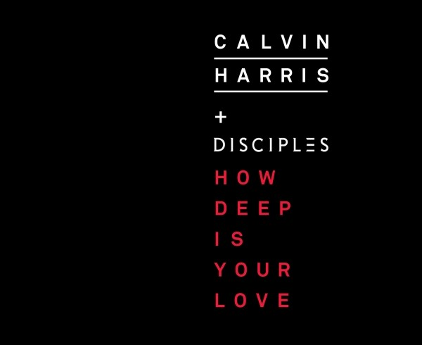 calvin how deep
