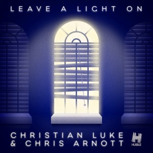 christian_luke_LEAVE_LIGHT_ON_v1.6