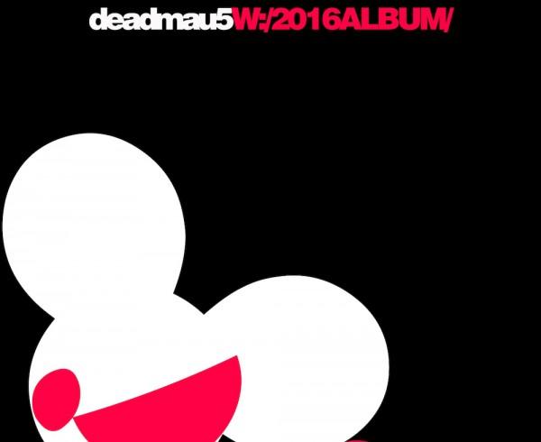 deadmau5-4ware-artwork