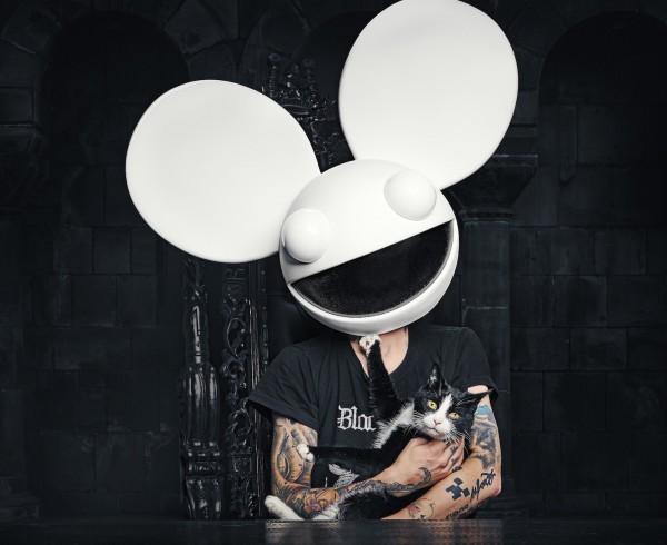 deadmau5-imaginary-friends-artwork