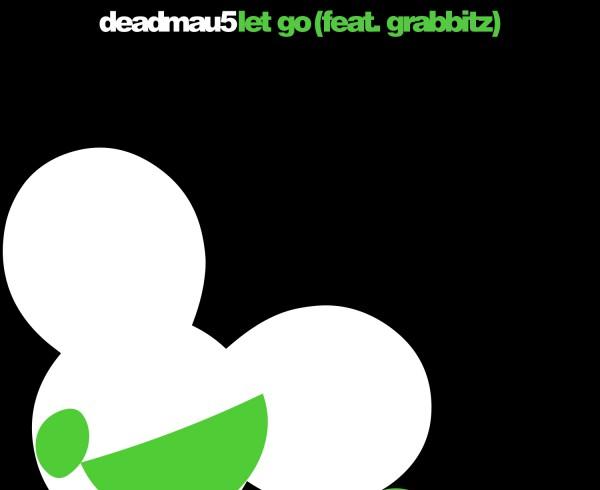 deadmau5-ft-grabbitz-let-go-artwork