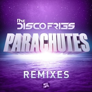 disco-fries-parachutes-remixes-packshot