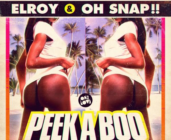 elroy-ohsnap!!-peekaboo-packshot