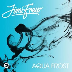 frew-aqua-frost-packshot-v1.2_delivered
