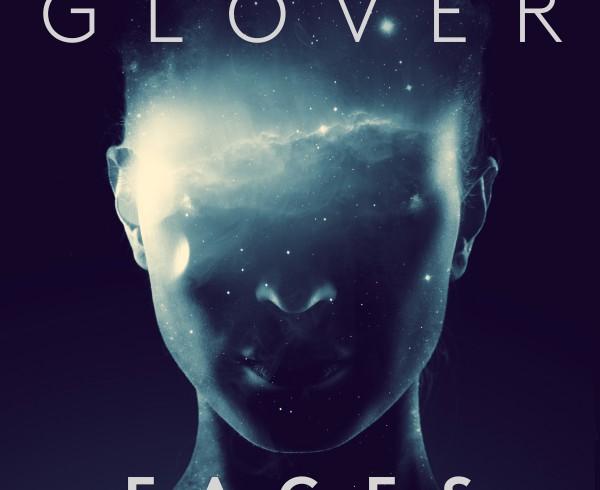 glover-faces-packshot