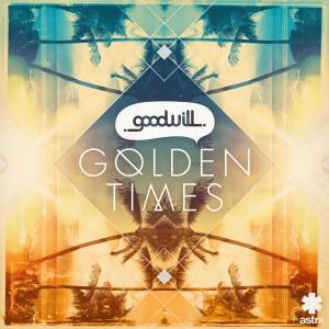 goodwill-golden-times-packshot