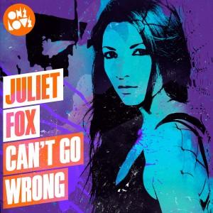 juliet-fox-can't-go-wrong-packshot