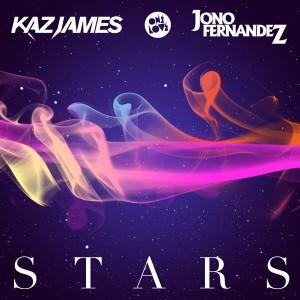 kaz-james-stars-packshot-v3.2