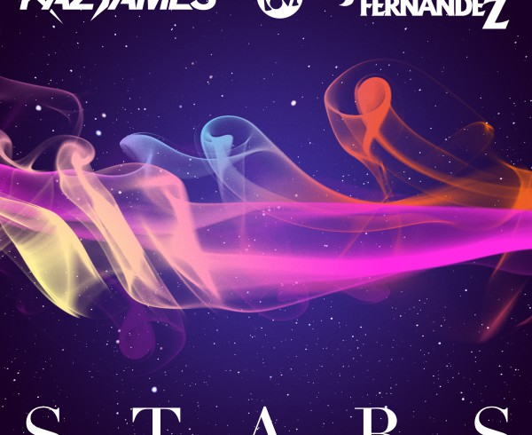 kaz-james-stars-packshot-v3.2
