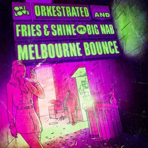 melbourne-bounce-packshot remixes
