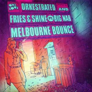 melbourne-bounce-packshot-v1.2