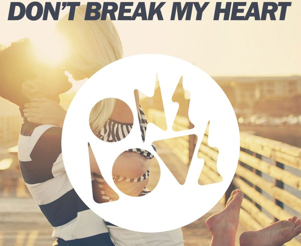 nervo-marco-lys-dont-break-my-heart