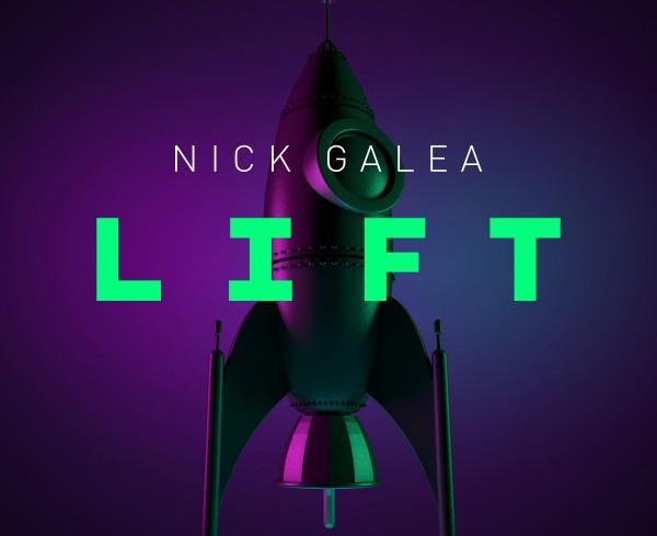 nick-galea-lift-packshot