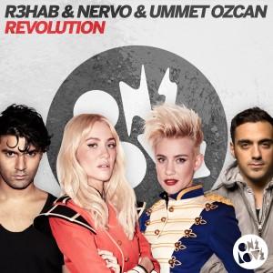 rehab-nervo-ummet-revolution-packshot