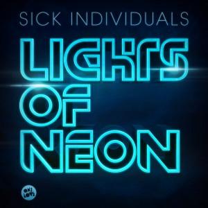 sick-individuals-lights-of-neon-PACKSHOT-2.0