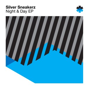 silver-sneakerz-night-and-day-packshot