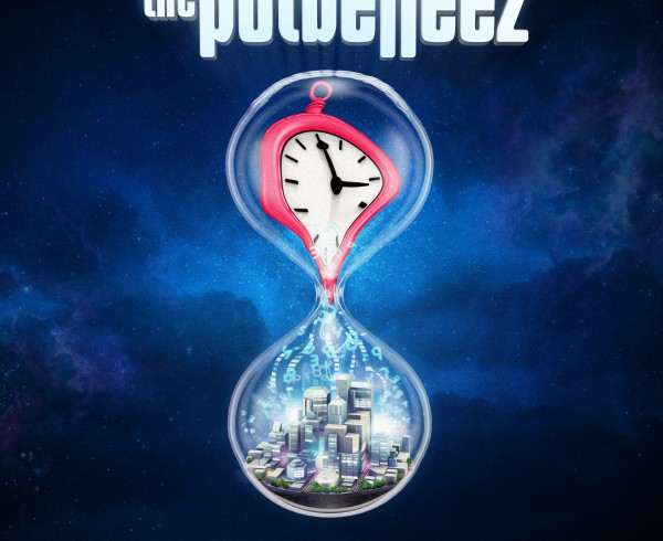 the-potbelleez-saved-in-a-bottle-packshot