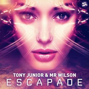 tony-junior-escapade-packshot